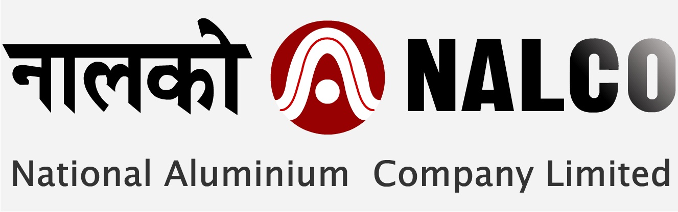NALCO: National Aluminium Company Limited