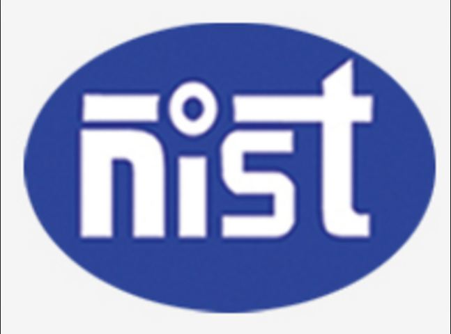 NIST: National Institute of Science and Technology, Berhampur