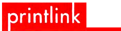 Printlink Computer and communication Pvt. Ltd.