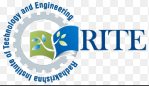 Radhakrishna Institute of Technology and Engineering: RITE Bhubaneswar