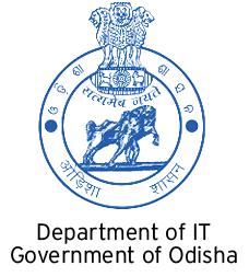 Electronics & Information Technology Department, Government of Odisha